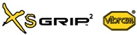 SCARPA XS Grip 2